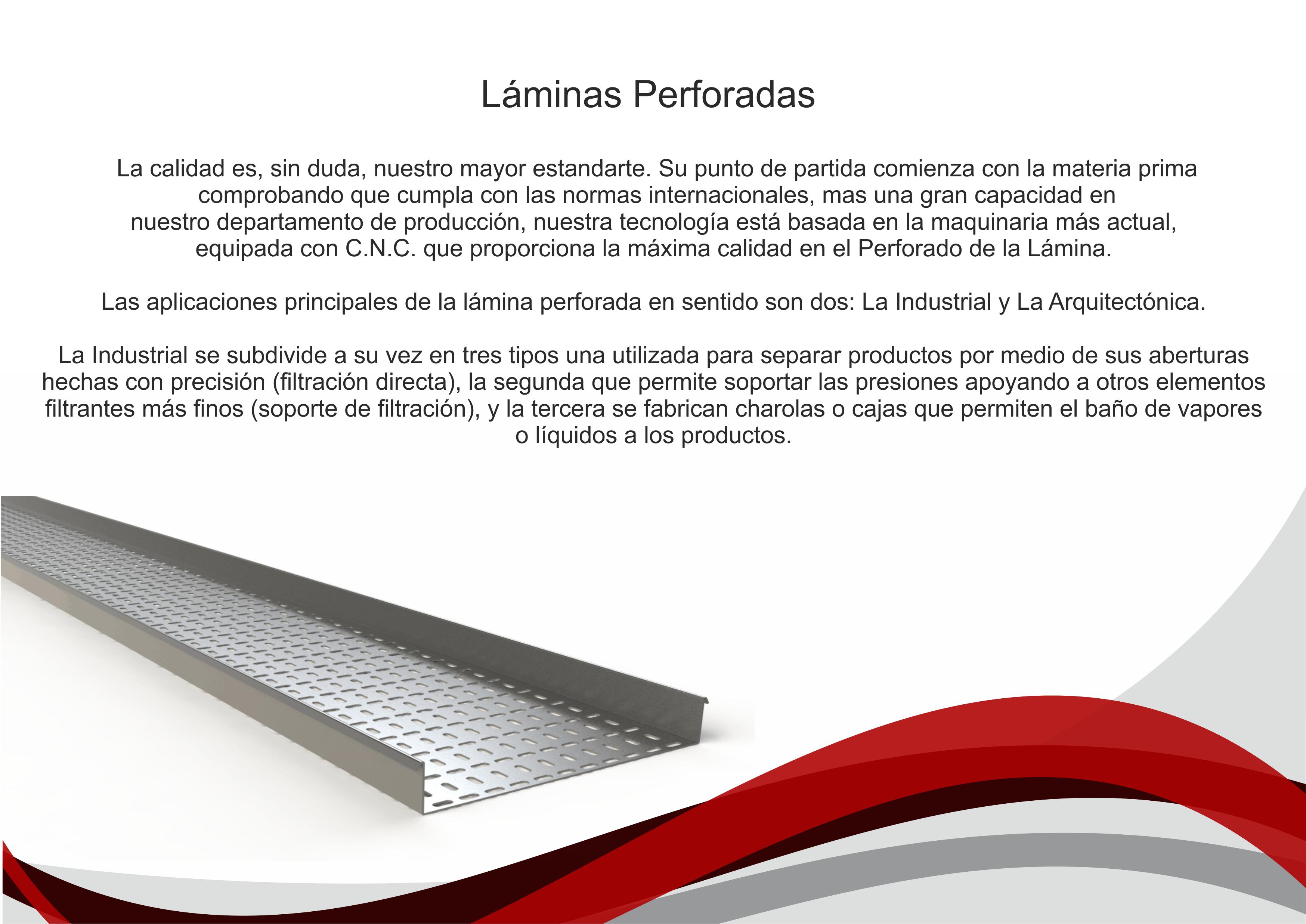 laminas-preforadas-descr