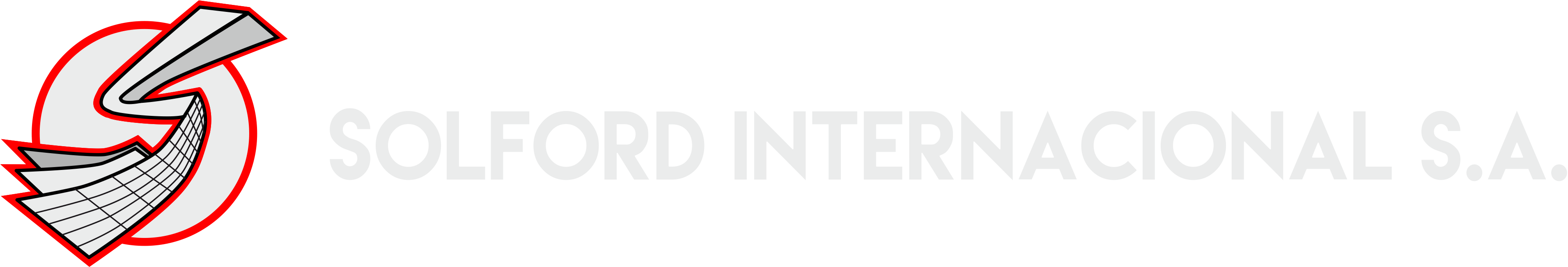 Solford International