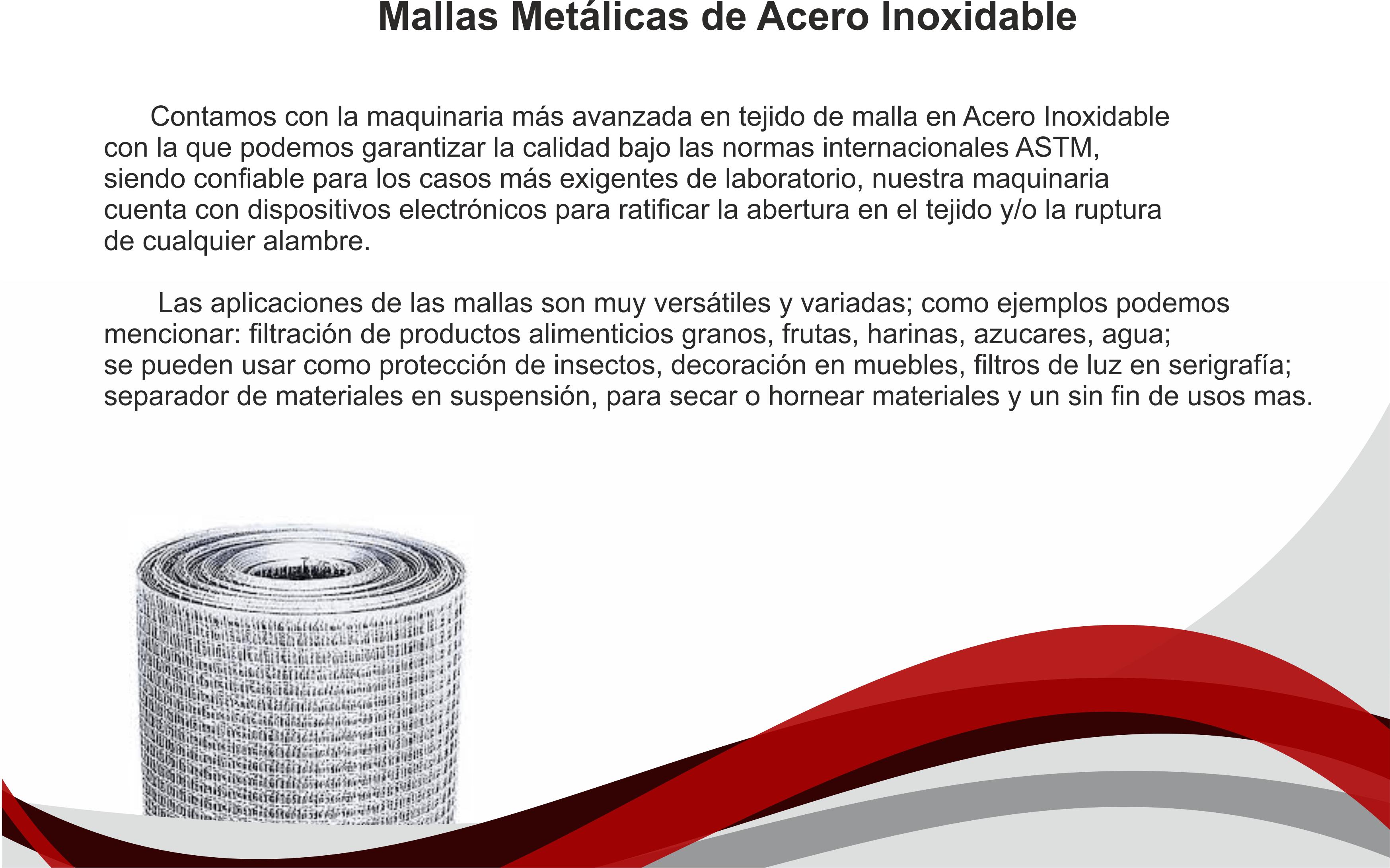 mallasdesc