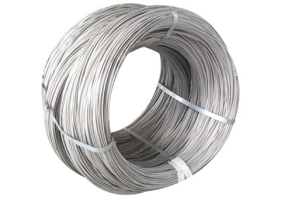stainless-steel-wire-250x250
